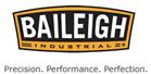 Logo_Baileigh