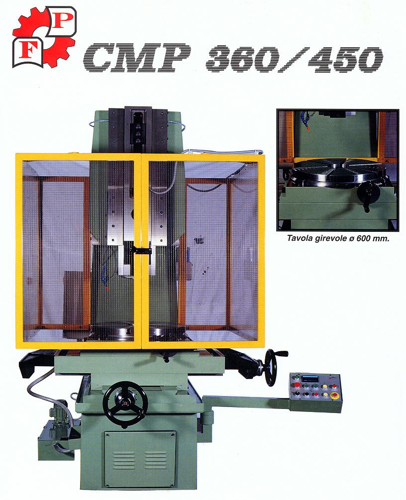 cmp360-450sys