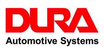 DURA_AUTOMOTIVE_SYSTEMS