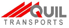 QUIL_Transports