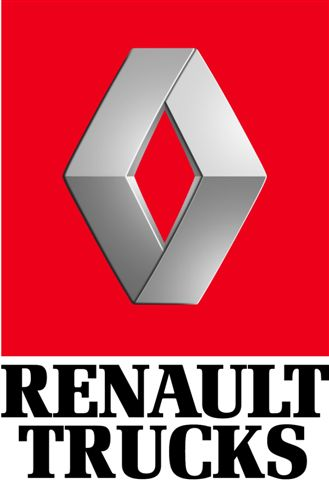 renault truck defense