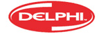 DELPHI_Automotive_Systems