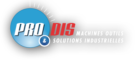 Pro-Dis Machines et Solutions industrielles